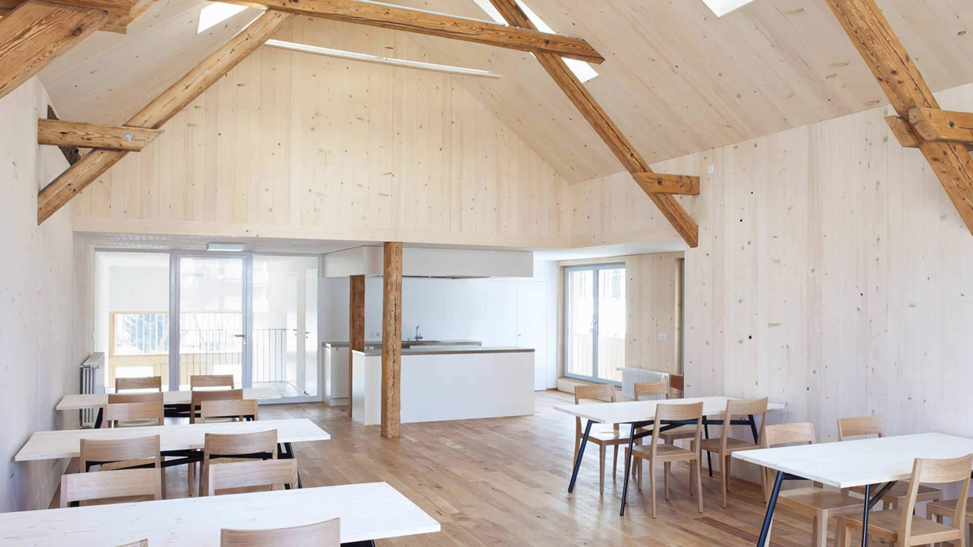raum mieten f rderverein hegnerhof kloten kultur kurse feste. Black Bedroom Furniture Sets. Home Design Ideas