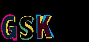 GSK Logo3-01